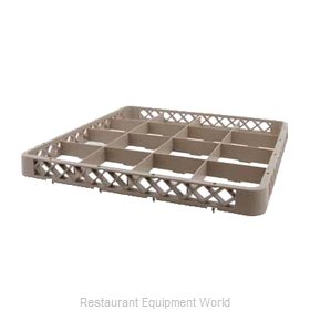 Franklin Machine Products 133-1291 Glass Rack, Portable