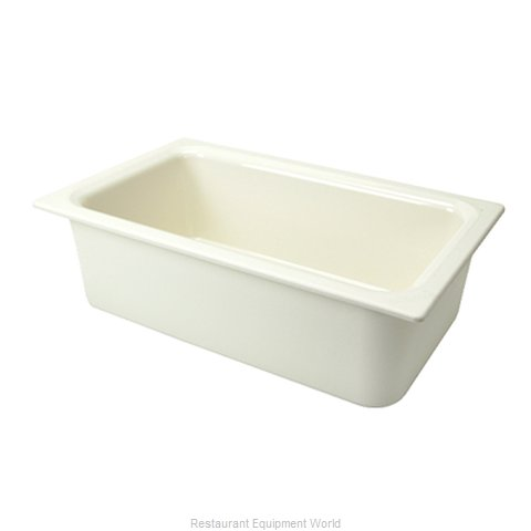 Franklin Machine Products 133-1311 Food Pan, Refrigerant Filled
