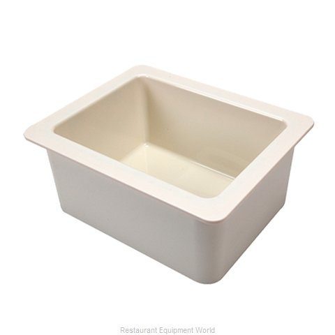 Franklin Machine Products 133-1312 Food Pan, Refrigerant Filled