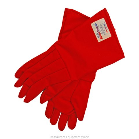Franklin Machine Products 133-1315 Gloves