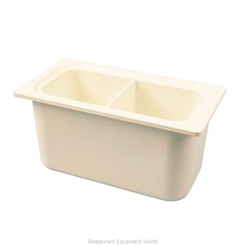 Franklin Machine Products 133-1329 Food Pan, Refrigerant Filled