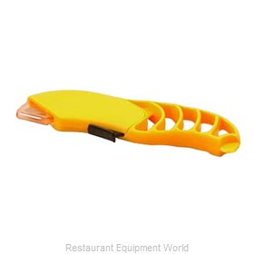 FMP 133-1331 Safety Utility Knife