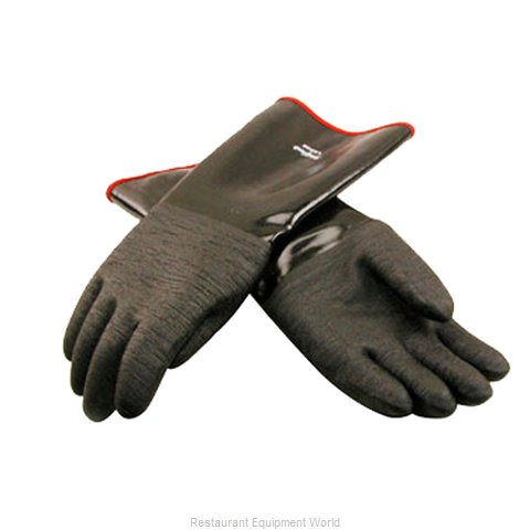 Franklin Machine Products 133-1335 Gloves