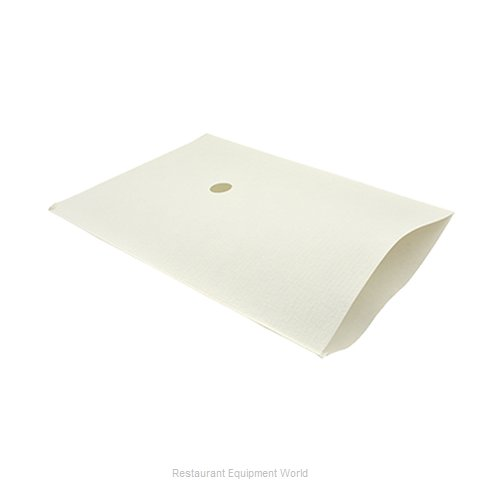 Franklin Machine Products 133-1340 Filter Accessory, Fryer