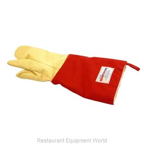 Franklin Machine Products 133-1343 Gloves