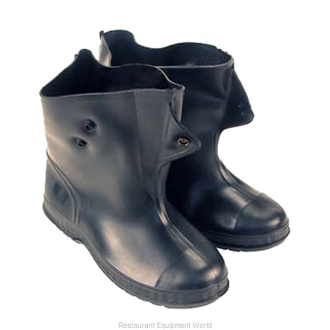 Franklin Machine Products 133-1348 Boots