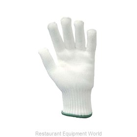 Franklin Machine Products 133-1351 Glove, Cut Resistant