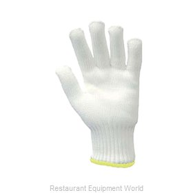 Franklin Machine Products 133-1352 Glove, Cut Resistant