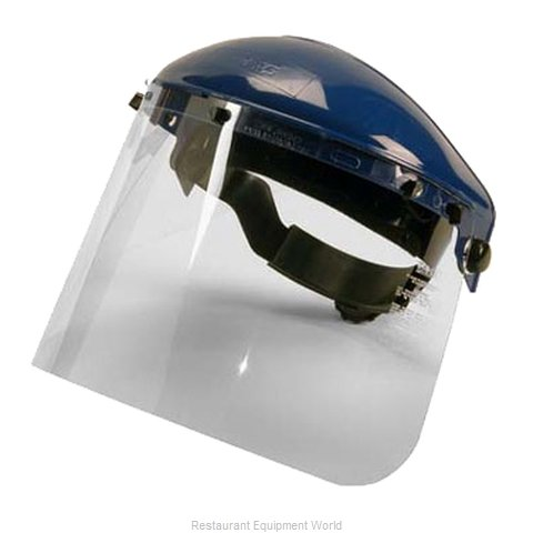 FMP 133-1358 Faceshield