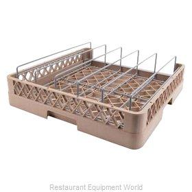 Franklin Machine Products 133-1393 Dishwasher Rack, Bun Pan / Tray