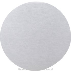 Franklin Machine Products 133-1407 Filter Accessory, Fryer