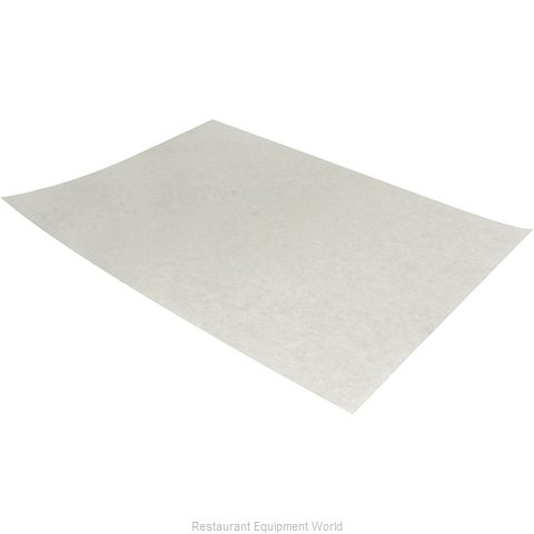 Franklin Machine Products 133-1408 Filter Accessory, Fryer