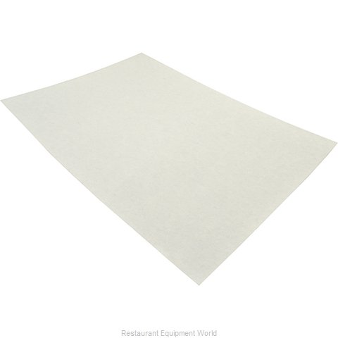 Franklin Machine Products 133-1409 Filter Accessory, Fryer