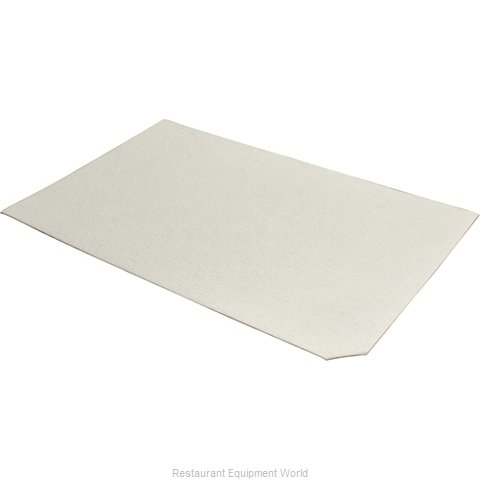 Franklin Machine Products 133-1412 Filter Accessory, Fryer