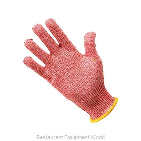 Franklin Machine Products 133-1425 Glove, Cut Resistant