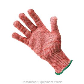 Franklin Machine Products 133-1427 Glove, Cut Resistant