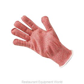 Franklin Machine Products 133-1428 Glove, Cut Resistant