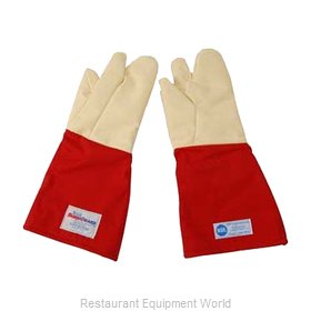 Franklin Machine Products 133-1429 Gloves