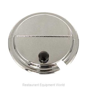 Franklin Machine Products 133-1443 Food Warmer Parts & Accessories