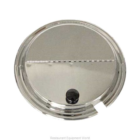 Franklin Machine Products 133-1444 Food Warmer Parts & Accessories