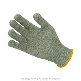 Franklin Machine Products 133-1450 Glove, Cut Resistant