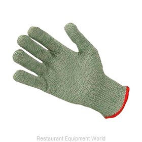 Franklin Machine Products 133-1451 Glove, Cut Resistant