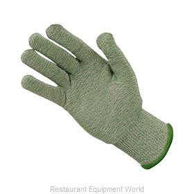 Franklin Machine Products 133-1453 Glove, Cut Resistant