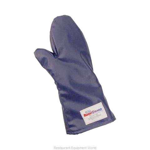 Franklin Machine Products 133-1456 Oven Mitt (Magnified)