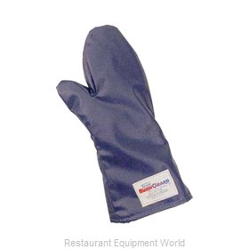 Franklin Machine Products 133-1456 Oven Mitt