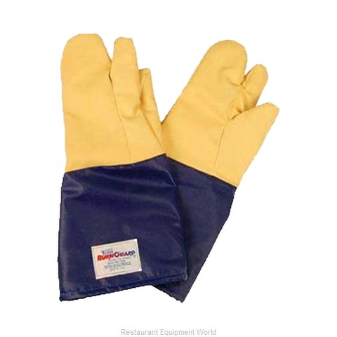 Franklin Machine Products 133-1457 Gloves
