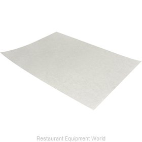 Franklin Machine Products 133-1463 Filter Accessory, Fryer