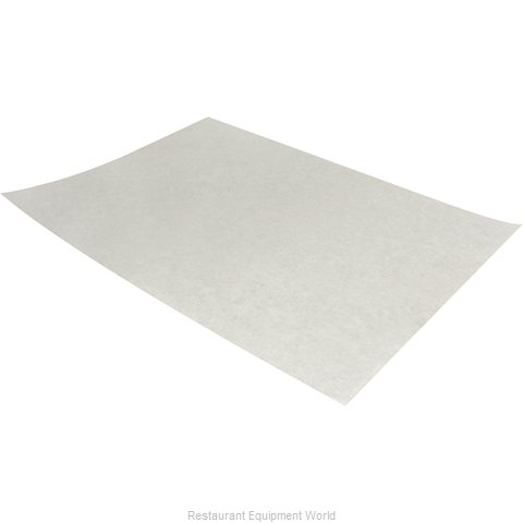 Franklin Machine Products 133-1465 Filter Accessory, Fryer