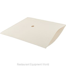 Franklin Machine Products 133-1466 Filter Accessory, Fryer