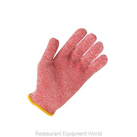 Franklin Machine Products 133-1469 Glove, Cut Resistant