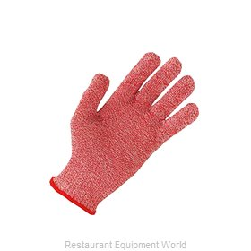 Franklin Machine Products 133-1470 Glove, Cut Resistant