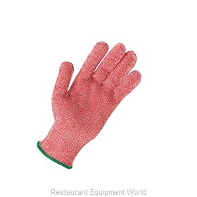 Franklin Machine Products 133-1471 Glove, Cut Resistant