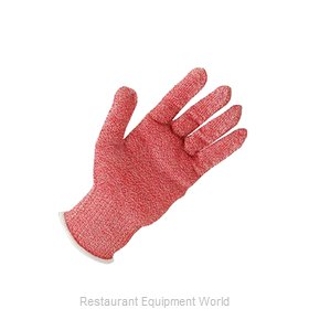 Franklin Machine Products 133-1472 Glove, Cut Resistant