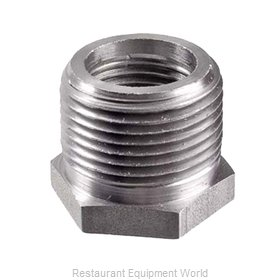 Franklin Machine Products 133-1473 Fryer Parts & Accessories