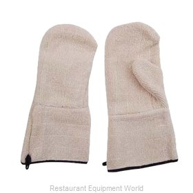 Franklin Machine Products 133-1478 Oven Mitt