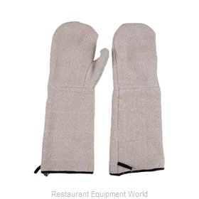 Franklin Machine Products 133-1479 Oven Mitt
