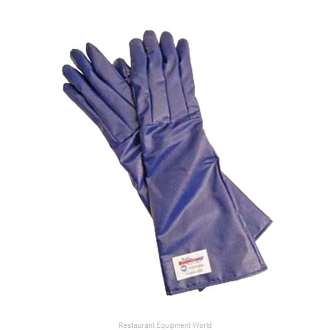 Franklin Machine Products 133-1486 Gloves