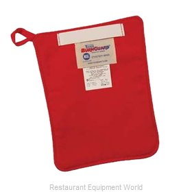 Franklin Machine Products 133-1488 Pot Holder