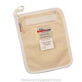 Franklin Machine Products 133-1489 Pot Holder