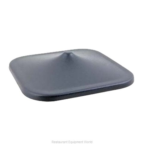 Franklin Machine Products 133-1503 Beverage Server Lid