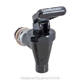 Franklin Machine Products 133-1505 Beverage Dispenser, Faucet / Spigot