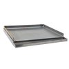 Franklin Machine Products 133-1560 Lift-Off Griddle / Broiler
