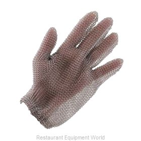 Franklin Machine Products 133-1565 Glove, Cut Resistant