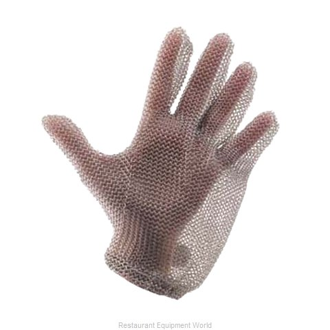 Franklin Machine Products 133-1566 Glove, Cut Resistant