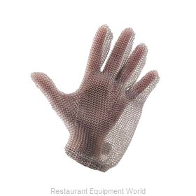 Franklin Machine Products 133-1567 Glove, Cut Resistant