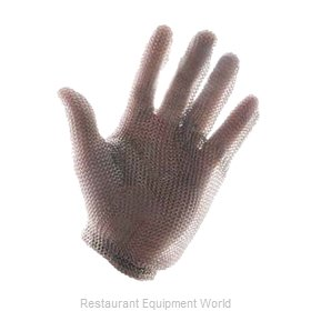Franklin Machine Products 133-1568 Glove, Cut Resistant
